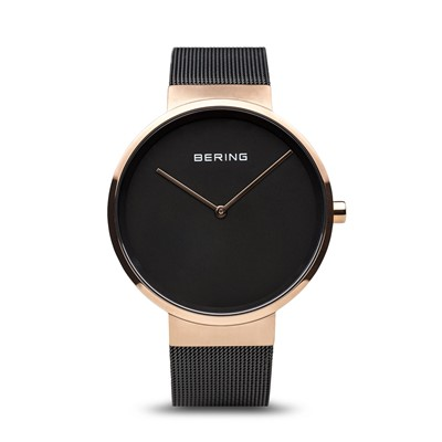 Bering® Watches